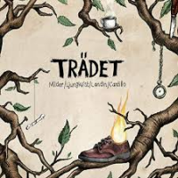"Read ""Trädet"" reviewed by Luca Casarotti"