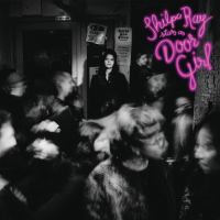 Album Door Girl by Shelpa Ray