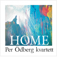 Album Home by Per Odberg