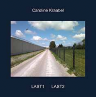 "Read ""Last 1 and Last 2 (2016/7)"" reviewed by John Eyles"