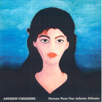 "Read ""Pavane Pour Une Infante Difunte"" reviewed by AAJ Staff"