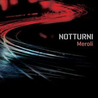"Read ""Notturni"" reviewed by Chris May"