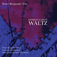 "Read ""Kierkegaard's Waltz"" reviewed by Chris Mosey"