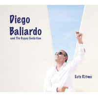 "Read ""Este Ritmo"" reviewed by Pierre Giroux"