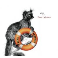 Lemuria - VEIN feat. Dave Liebman