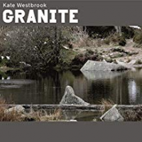 Kate Westbrook: GRANITE