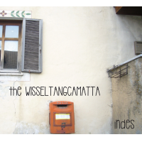 Album indes by Georg Wissel