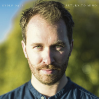 Eyolf Dale: Return To Mind