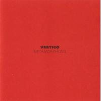 Album Metamorphosis by Vertigo Quintet