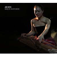 Jen Shyu: Song of the Silver Geese