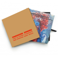 Album Dimensioni Sonore