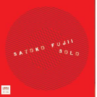 "Read ""Satoko Fujii Solo"" reviewed by Karl Ackermann"