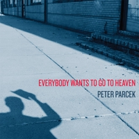 "Read ""Everybody Wants to Go to Heaven"" reviewed by"