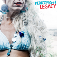 Album Legacy by Pericopes