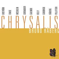 Bruno Raberg: Chrysalis