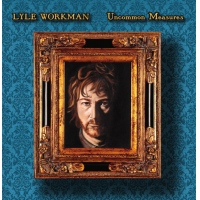 Lyle Workman: Uncommon Measures