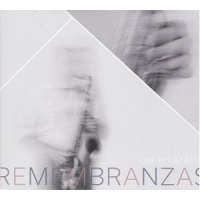 "Read ""Remembranzas"" reviewed by Edward Blanco"