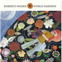 Album World Gardens by Roberto Magris