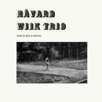 Håvard Wiik Trio: This Is Not a Waltz
