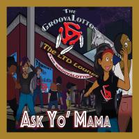 Ask Yo' Mama
