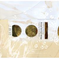 Album Coniferous Revenge by Michael Herring