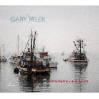 Read Monterey Groove