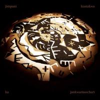 Estamos Ensemble: JimpaniKustakwaKaJankwariteecherï by Thollem McDonas