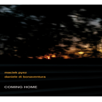 "Read ""Coming Home"" reviewed by Alberto Bazzurro"