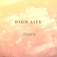 "Download ""High Life - EP"" free jazz mp3"