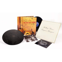 Beggars Banquet 50th Anniversary Edition