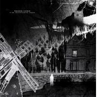 Album 5 Go Adventuring Again by Fredrik Lundin