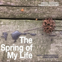 "Read ""Andrea Massaria: The Spring of My Life e Zappa Speech Project"" reviewed by Neri Pollastri"