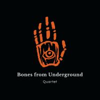 Quartet by Bones From Underground