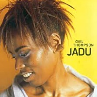"""Read """"JADU"""" reviewed by Jack Bowers"""