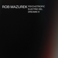 Rob Mazurek: Psychotropic Electric Eel Dreams IV