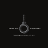 "Read ""Some More Jazz"" reviewed by John Eyles"