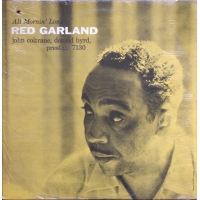 YouTubers Dig Red Garland