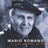 Mario Romano: The Journey So Far