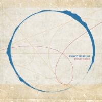Enrico Morello: Cyclic Signs