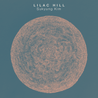 "Read ""Lilac Hill"" reviewed by Friedrich Kunzmann"
