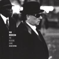 Album The Healing Game (Deluxe Edition) by Van Morrison