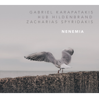 "Download ""Nenemia"" free jazz mp3"