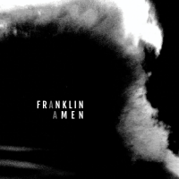 "Read ""Amen"" reviewed by Friedrich Kunzmann"