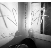 Ramin Partovi: 27 Faces Of A Broken Heart