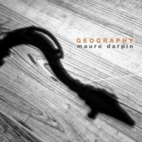 "Read ""Geography"" reviewed by Neri Pollastri"