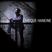 Album Unlayered by Enrique Haneine