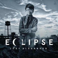 Joey Alexander: Eclipse