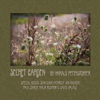 Album Secret Garden