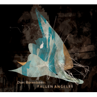 Fallen Angeles
