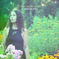 Album Seedling by Kari van der Kloot